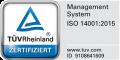 liebl-systems_zertifizierte-managementsysteme-ISO